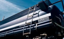 特定有害・特別管理産業廃棄物の運搬・処理に対応