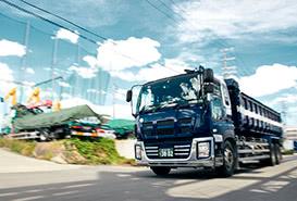 産業廃棄物収集運搬許可取得エリア