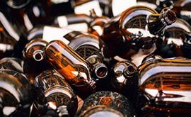 リサイクル処理